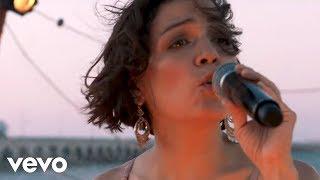 Los Ángeles Azules - Nunca Es Suficiente ft. Natalia Lafourcade