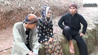 Film Pendek Ciung Wanara Basa Sunda - SMKN 2 BANJAR