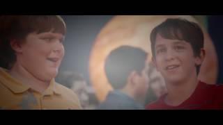 Diary of a Wimpy Kid Rodrick Rules [FULL MOVIE]