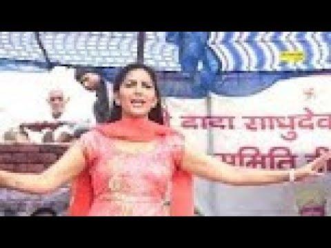 Xxx Mp4 Sapna Chaudhary New Viral Song Most Popular Dance 2018 Zero Figure By Sapna Chaudhary 3gp Sex