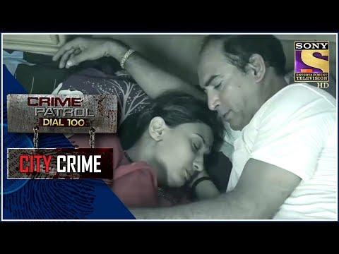 Xxx Mp4 City Crime Crime Patrol विरार हत्या केस Mumbai 3gp Sex
