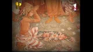 Vesak from Kelaniya Temple in SRILANKA.mp4