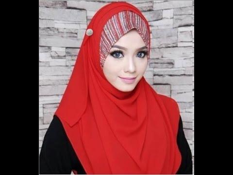 Xxx Mp4 Sarah Trendz Hot Ebay Trending Fashion Hijab Muslim Abaya 3gp Sex