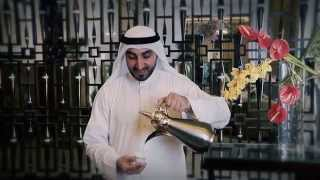 Makkah Clock Royal Tower, A Fairmont Hotel  (فندق ساعة مكه , فيرمونت (النسخة العربية