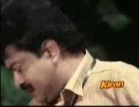 Xxx Mp4 Mallu Actress Jayalalitha Sex Seen Mathanv 3gp Sex