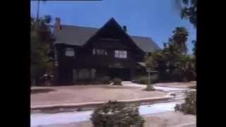 le sous sol de la peur 1991 Trailer