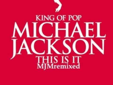 Xxx Mp4 Somali 2009 Micheal Jakson Remix 3gp Sex