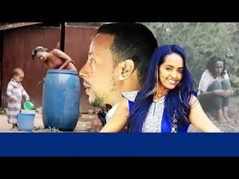 Xxx Mp4 Salem Tesfaye Ethiopian Trending Ethiopian S Ethiopian ATAMELCHI 3gp Sex