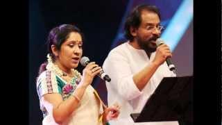 Pathira Palkkadavil - Chenkol (1993)