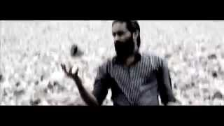 BIBLEO Movie | new latest bollywood movies 2014 songs top hit best hindi 1080P HD hot