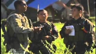 Special Ops   Philippines NBC Special