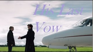 TJLC Explained: [Episode 33] His Last Vow