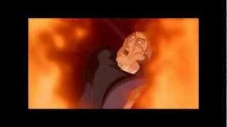 O Corcunda de Notre Dame - Fogo do Inferno (PT-BR)