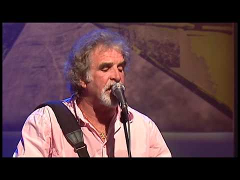 I'll Tell Me Ma - The Dubliners (Live At Vicar Street | The Dublin Experience)