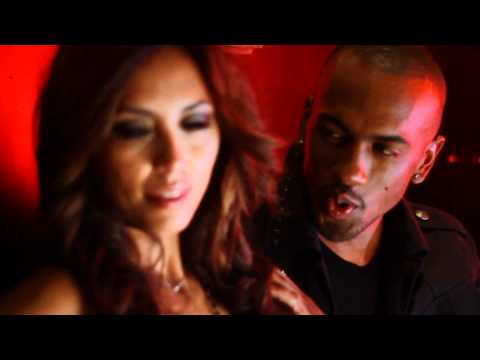Colonel Reyel Dis moi oui feat. Krys Clip officiel HD