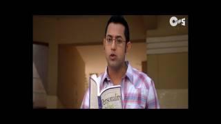 Gippy Grewals Plan to Lure Neeru Bajwa - Jihne Mera Dil Luteya - Movie Scenes