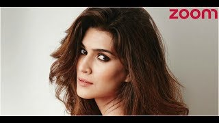 Kriti Sanon Replaced For The Third Time After Being Considered For A Film? | Bollywood News