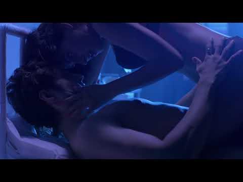 Xxx Mp4 Night Show With Ragini Ragini MMS Returns Streaming Now 3gp Sex