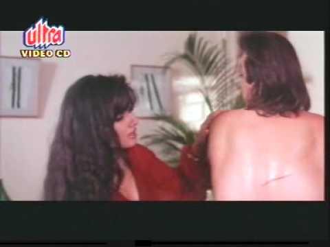 Xxx Mp4 Sanjay With Raveena 3gp Sex