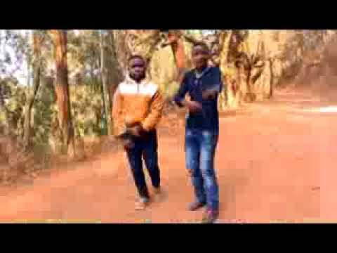 Xxx Mp4 Keylac Mtoto Nini Bukavu Congo 3gp Sex