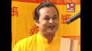 Jagat Seth O Lalababu By Asim Sarkar(Kobigan)