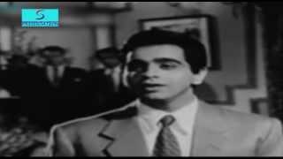Jhoom Jhoom Ke Nacho Aaj - Mukesh - Andaz - Dilip Kumar, Raj Kapoor, Nargis