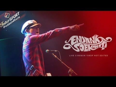 Xxx Mp4 Endank Soekamti Live Cirebon 2016 Full HD Not Edited 3gp Sex