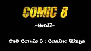 Judi-comic8