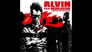 Alvin és a Mókusok - Örökké