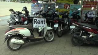 Mottah Travel Agency sihanoukville