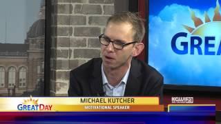 9 18 2015 Michael Kutcher