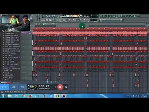 Xxx Mp4 New DJ Song 2018 Haryanvi Khol Buttan Meri Kurti Ke हलवे हलवे खोल बटन DJ SATYA 3gp Sex