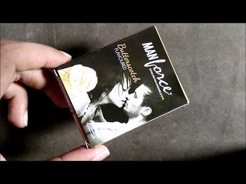 Xxx Mp4 Unboxing Of Manforce Condom 3gp Sex