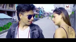 Playboy New Nepali Short Movie 2017 | Based on a true story