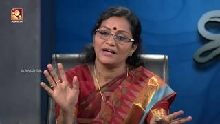 Kathayallithu Jeevitham |Murukan & Usha Case | EpiAsode #06 | 10th Aug 2018