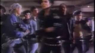Le 5 migliori canzoni di Michael Jackson