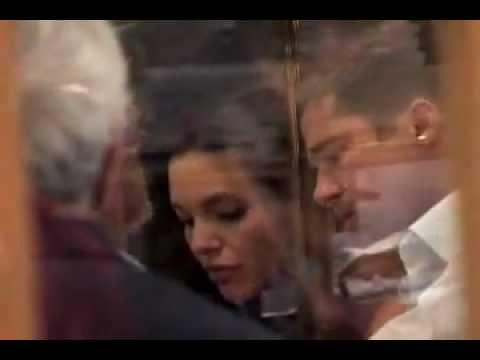 Angelina jolie sex nude brad pitt