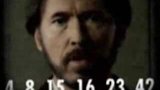 Lost Dharma Hanso Orientation Video!