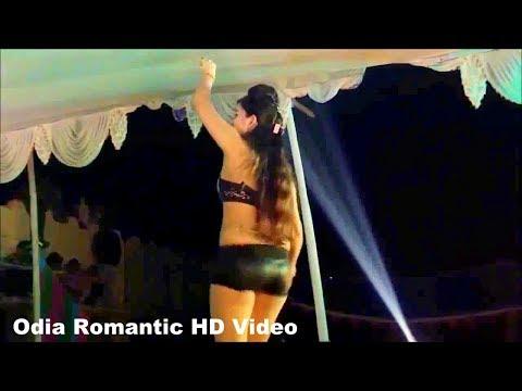 Xxx Mp4 Pani Maridela Jhani Odia Sexy Girl Dance 2018 3gp Sex