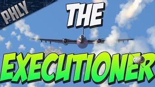 TU-4 MASS EXECUTION - B-57 Bringer Of PEACE (War Thunder Gameplay)