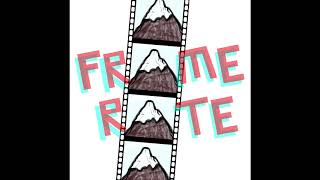 124. Frame Rate: The Girl With The Dragon Tattoo (Feat. Jamie Loftus)