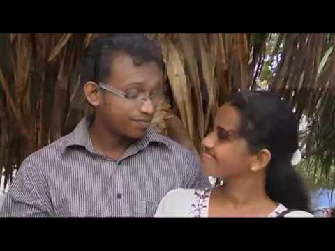 Saradama Short film An Educational short film