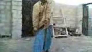 punjabi funny video.3gp
