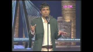 laugh india laugh sunny leone comedy 2012