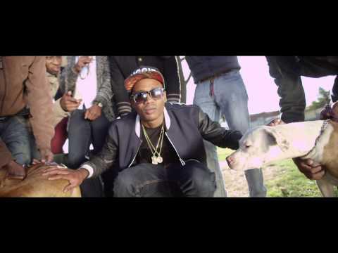 K2   Lepara Official Video