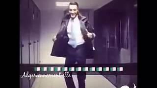 البقلاوة تشطح رقص شاوي فوووووووووووووووووور ولا اروع   YouTube