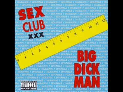 Xxx Mp4 Sex Club XXX Big Dick Man 1994 3gp Sex