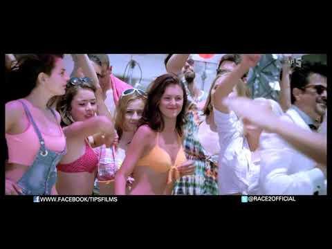 Xxx Mp4 दीपिका पादुकोण का सबसे खतरनाक सेक्सी डांस आज तक नहीं देखा होगा Party On My Mind Deepika Padukone 3gp Sex