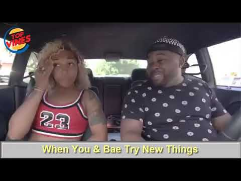 Xxx Mp4 Funny Sex Vidio Latest 2018 3gp Sex