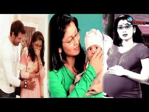 Xxx Mp4 KUMKUM BHAGYA 22 JULY मां बनने वाली है प्रज्ञा शो के फैन्स के लिए आई बड़ी खुशखबरी Pragya 3gp Sex